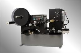 ST400 (I)
