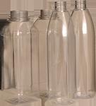 scpe_bottles2